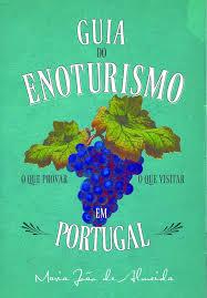 guia_enoturismo