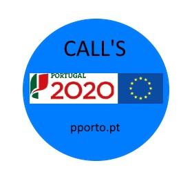 pporto-calls