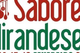 sabores_mirandes