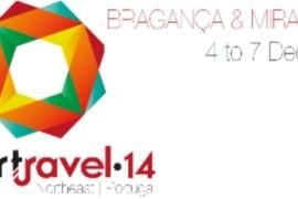 smart_travel