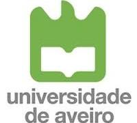 universidade_aveiro_logo