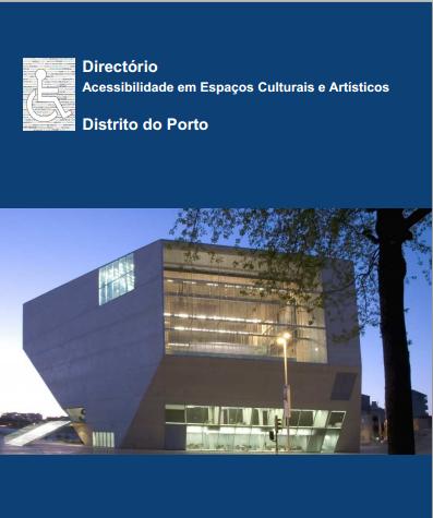 anaced_prto