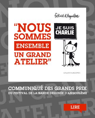 angouleme_charlie