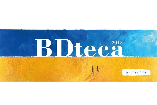 bdteca_2015