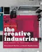 creative_industries