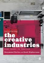 creative_industries