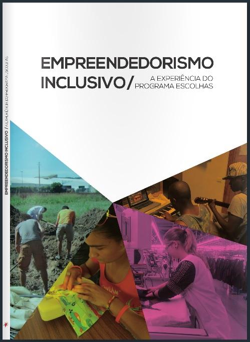 empreendedorismo_inclusivo