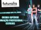 futuralia_2015