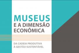museus_economia_ibram