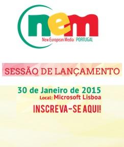 nem-new-european-media-portugal