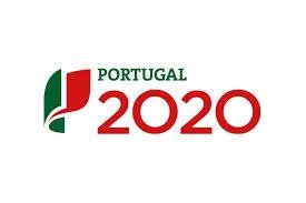 pporto-calls-portugal2020