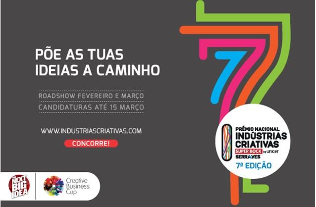 premio_industrias_criativas_2015