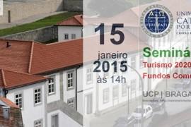 seminario_turismo_2020