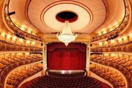 teatro_sao_luiz