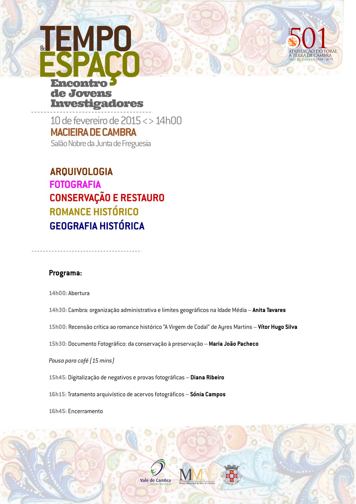 2015 - cartaz_encontro_jovens_investigadores