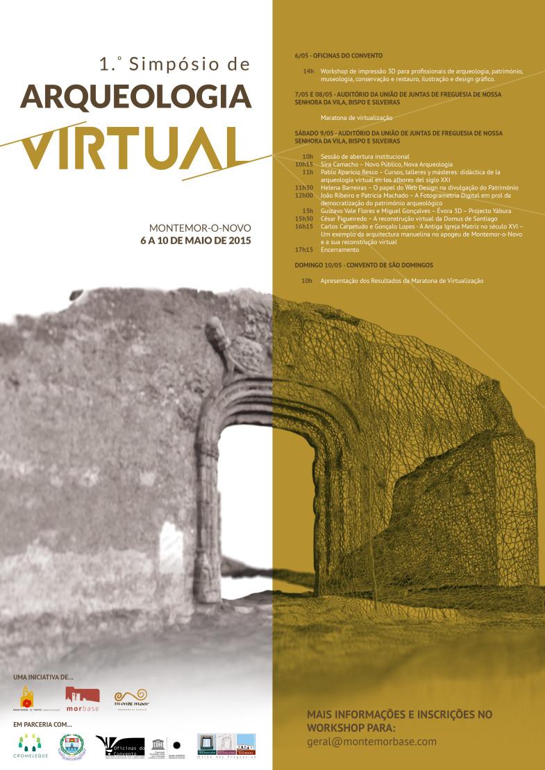 arqueologia_virtual