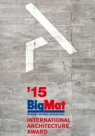 big_mat