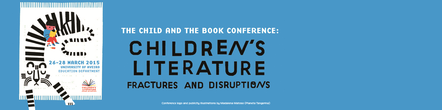 children_book_conference