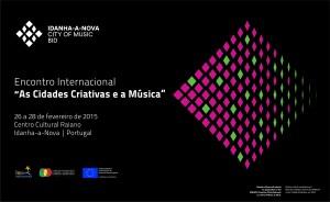 cidades_criativas_musica