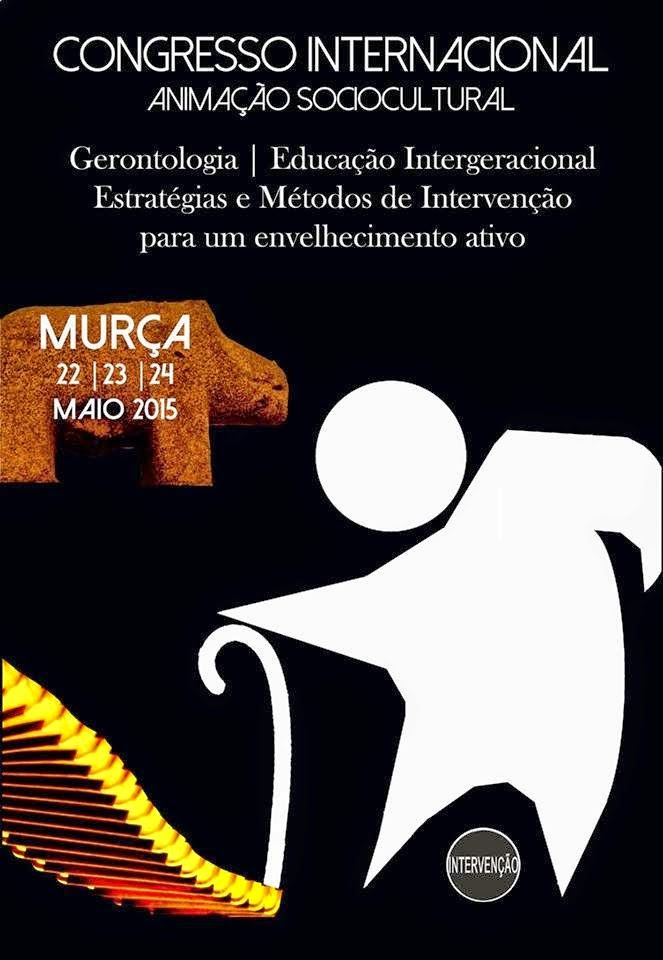 congresso_sociocultural
