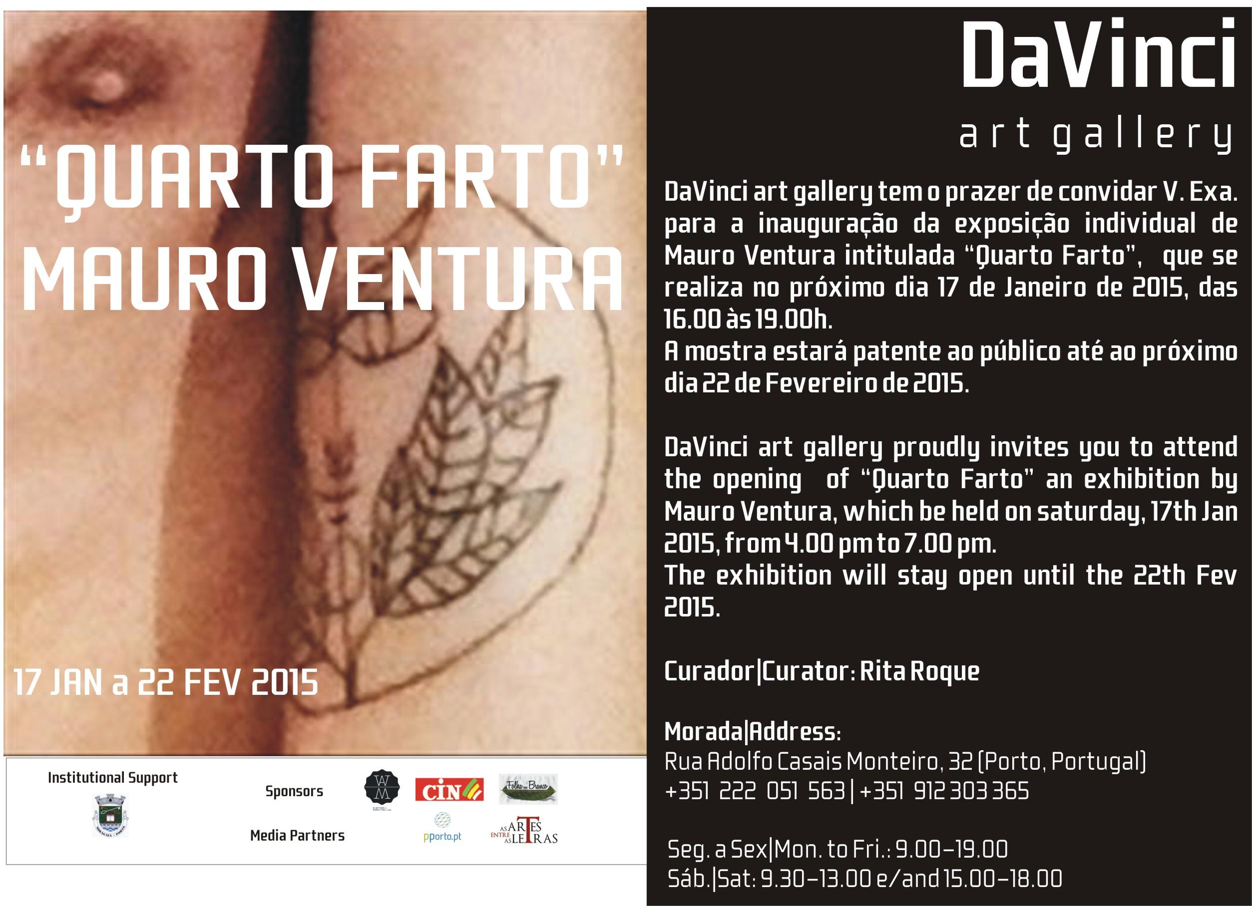 convite_mauro_ventura