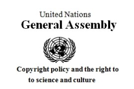 copyright-policy-and-the-right-to-science-and-culture