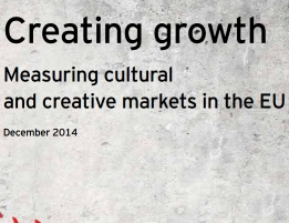 creating-grouth-mesauring-cultural-markets