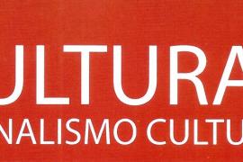 cultura_jornalismo_cultural