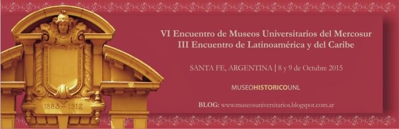 encontro_museus_univeresitarios