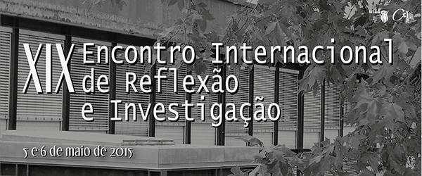 encontro_reflexao