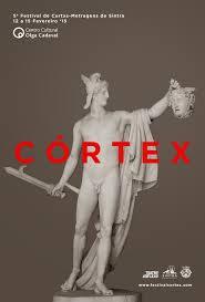festival_cortex_2015