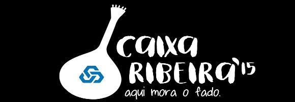 fesvial_caixa_ribeira
