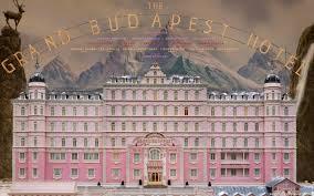 grand_hotel_budapest