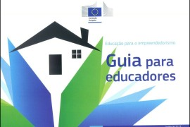 guia_educadores