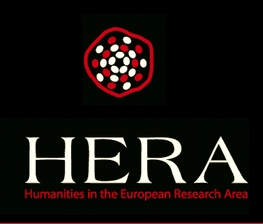 hera-humanities-in-the-european-research-area