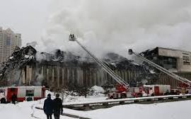 incendio_russia