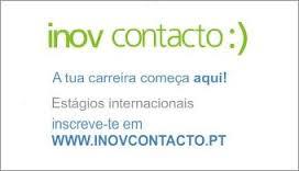 inov_contacto