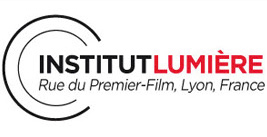 institut_lumiere