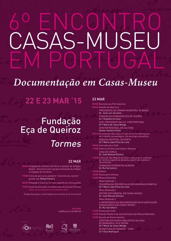 jornadas_casas_museus
