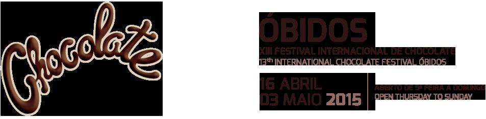 obidos_chocolate_2015