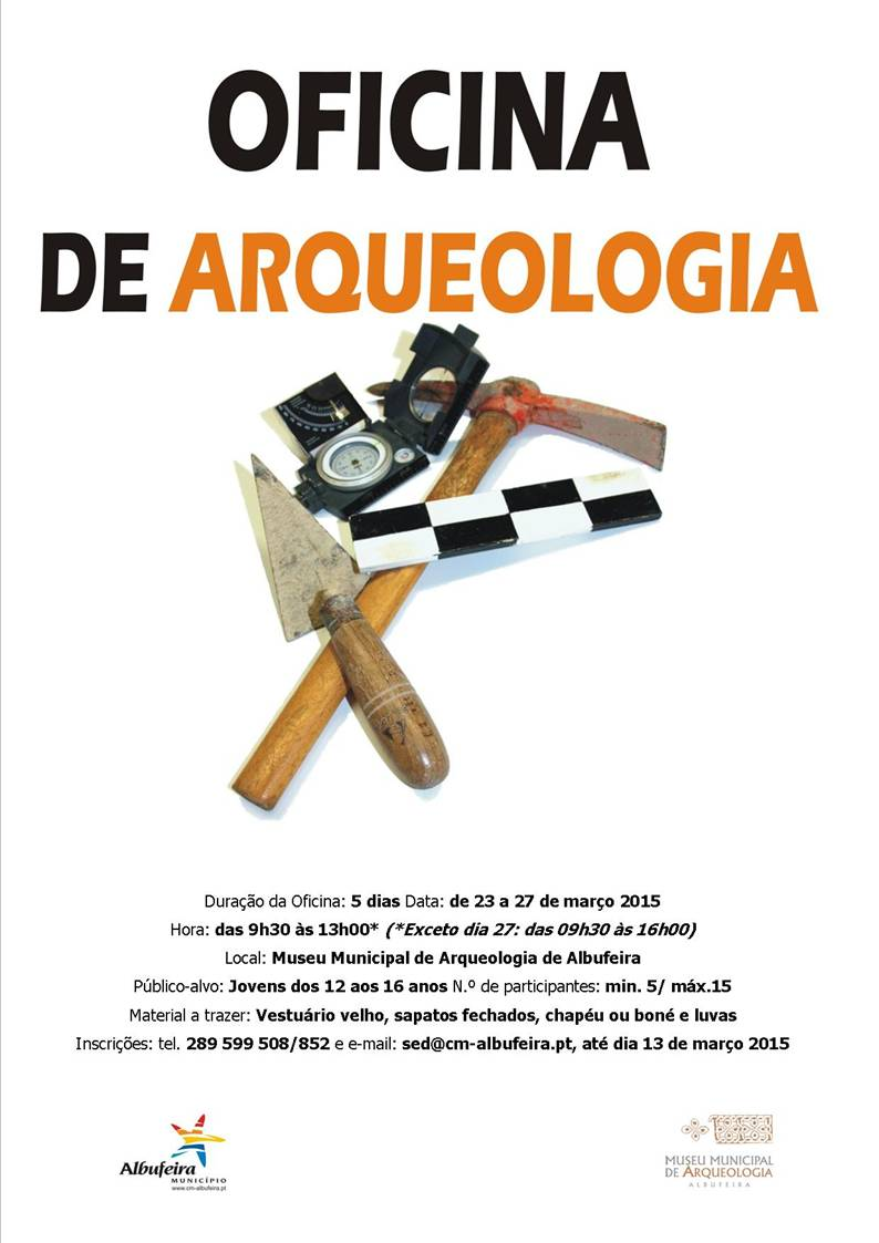 oficina_arqueologia