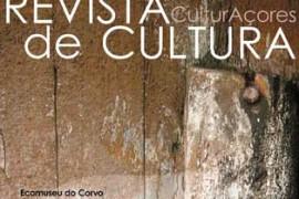 revista_cultura