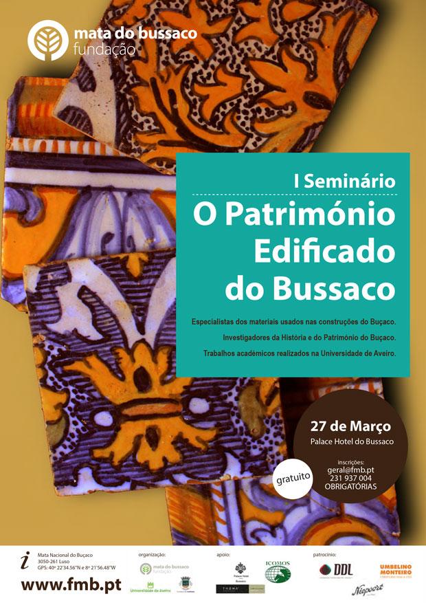 seminario_bussaco