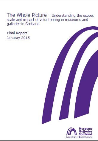 voluntariado_museus_escocia