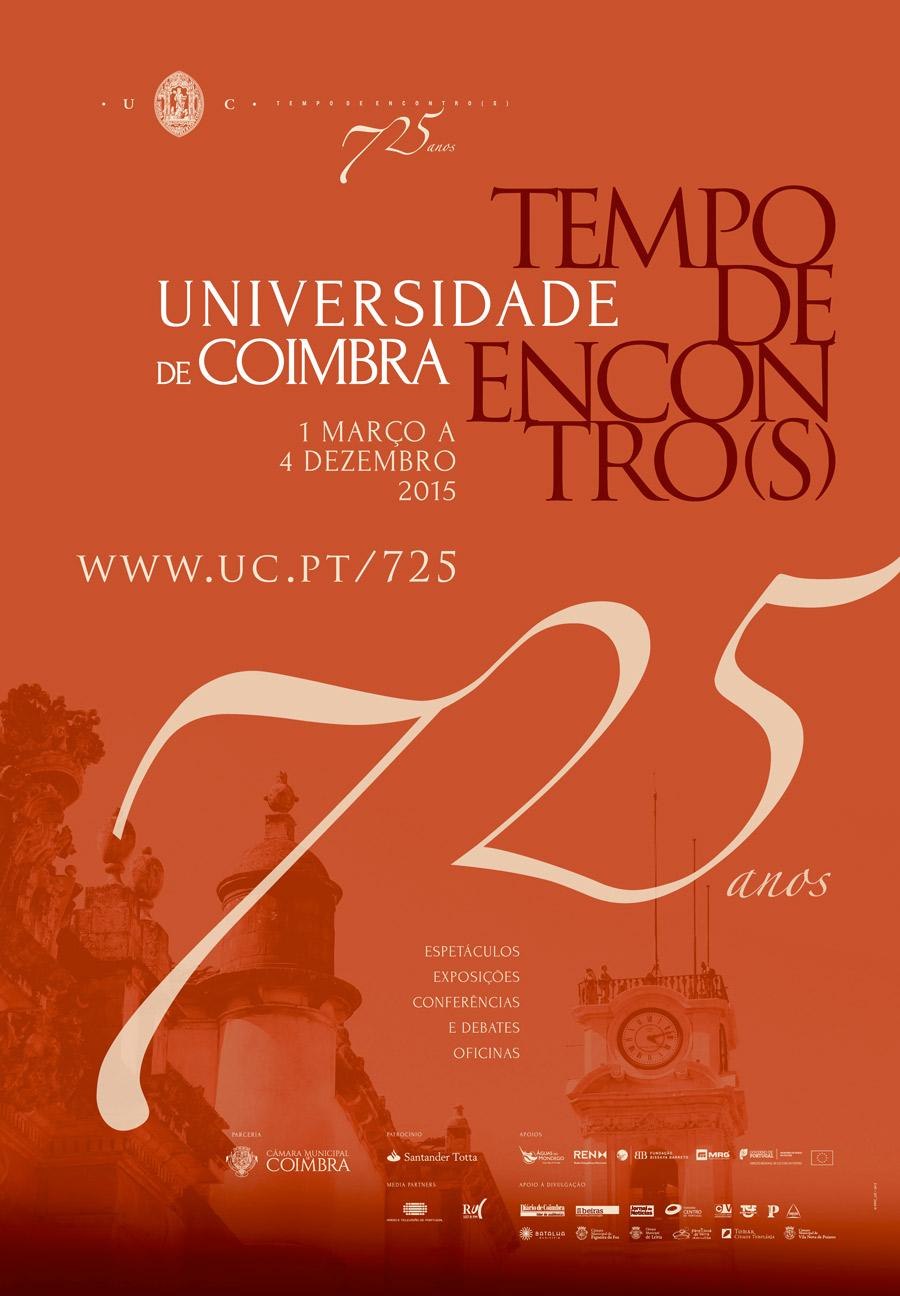 UC-725anos_WEB