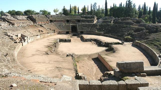 anfiteatro_merida