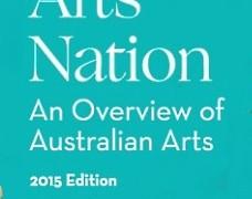 arts-nation