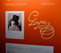 caprichos_goya