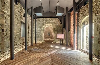 centro_castelo_mouros_sintra