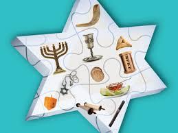 centro_judaico_trancoso